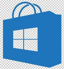 Windows Flatform Microsoft Store Computer Icons Universal Windows Platform