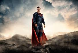 Justice League Superman Wallpapers ...
