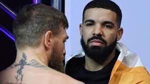 Drake-Fluch: Warum Sportler sich nicht ...