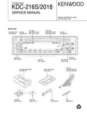 kenwood kdc 255u wiring harness diagram kenwood kenwood model kdc 210u wiring diagram wiring diagram and on kenwood kdc 255u wiring harness diagram