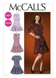 Mccalls Patterns Sale