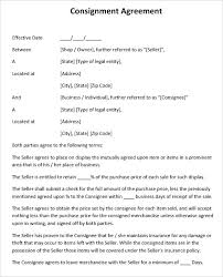 Buyers Contract Template For Car Sale Agreement Puppy Sales Form ...