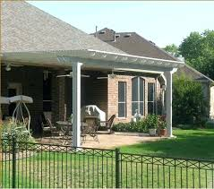 patio covers diy patio covers new la lovely aluminum patio cover aluminum patio covers diy kits