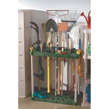good garden shed storage racks 51 about remodel a storage shed with garden shed storage