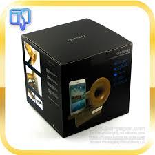 China Black Box Packaging China Black Box Packaging Manufacturers