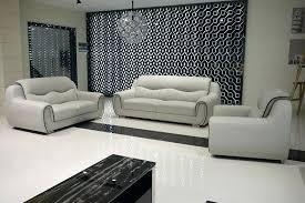 living room furniture brands china top sofa