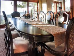 Dinning Used Furniture Reno Tahoe Dining Chair Dinner Table Reno