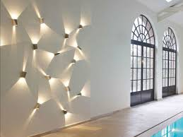 modern lighting solutions. 40+ Extremely Unique Lighting Solutions - Top Dreamer Modern