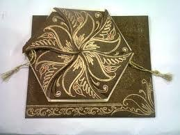 what is the gujarati wedding invitation card format? quora Wedding Card Matter Gujarati Language Wedding Card Matter Gujarati Language #44 Gujarati Wedding Invitation Cards Wording in English