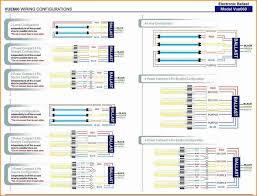 ge ballast wiring diagram for sings wiring diagram for you • 2l t12 ballast wiring diagram wiring diagram explained rh 7 101 crocodilecruisedarwin com emergency ge diagram