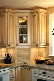 Corner Shelves For Kitchen Cabinets Corner Shelf Cabinet Full Size Of Corner Bookcase In Conjunction 85