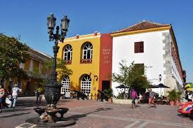 Museo Naval del Caribe Cartagena Bodas Matrimonios  Cartagena  David Ucros Eventos