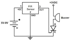 476 motion detector wiring diagram 476 automotive wiring diagrams 476 motion detector wiring diagram 476 home wiring diagrams