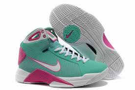 adidas basketball shoes womens. 83fc search nike zoom wmns hyper dunk tb the olympic version kobe bryant green pink war adidas basketball shoes womens h