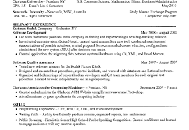 Noticeable Free Resume Making Sites Tags Completely Free Resume