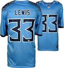 Jerseys Game Nfl Game Authentic Jerseys Authentic Authentic Nfl Nfl Jerseys Authentic Game Nfl