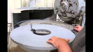 First Radiac Wheel Ground By Goodson