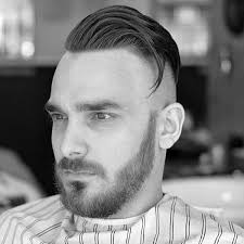 Good Hairstyles For Men 81 Best Short Wavy Hair For Men 24 Masculine Haircut Ideas