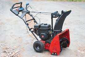 The Best Snow Blowers For 2019 Reviews By Wirecutter