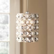 possini euro lighting. Lighting : Possini Euro Outstanding Design Bathroom Collection Floor Lamps On The Square Canada Style Pantheon