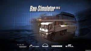 Bau Construction Simulator 2015 Fahrzeug Vehicle Mods Wb Old Construction Simulator 2015 Moddownload