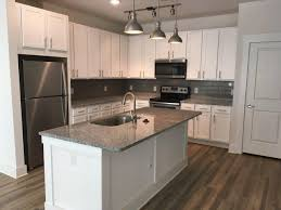 Cabinets To Go Michigan Trending Furniture Awesome Kitchen Design