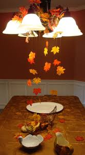 63 best Thanksgiving Table Decor images on Pinterest | Decorating ...