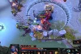 dota 2 fps issues here s how to fix them