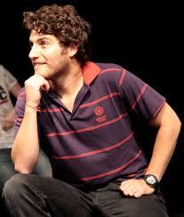 Adam Pally - Wikipedia