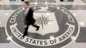 CIA Removes Vienna Station Chief Over ...