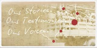 the stolen generations testimonies about stolen generations about stolen generations