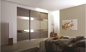 Brilliant Ideas Bedroom Sliding Doors Sliding Door Doors For Bedroom