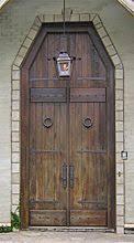 old world exterior wood front entry door dbyd 3165 wood front doors double front