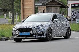 New 2020 Cupra Leon to be part of seven-strong line-up