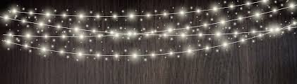 outdoor party lighting hire. outdoor party lighting ideas hire t