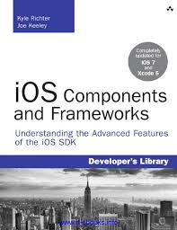 Ios Components And Frameworks: Understanding The | Manualzz.com