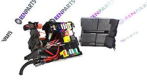 renault trafic fuse box replacement fuse boxes Renault Trafic 2 0 Dci Wiring Diagram renault trafic vivaro primastar 2 0 dci 10 14 m9r630 relay wiring loom fuse box renault trafic 2.0 dci wiring diagram