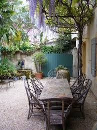 Small Picture The 25 best Mediterranean garden ideas on Pinterest