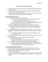 on gender issues gender issues essay sample