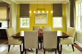 Two tone furniture painting Two Toned Chalk Paint Winning Two Tone Furniture Painting Living Room Collection Of Dining Room 21eadejpg Design Greenandcleanukcom Winning Two Tone Furniture Painting Living Room Collection Of Dining