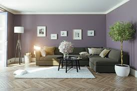 interior painting painting contractors in naples fl