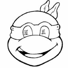 Small Picture Top Free Printable Ninja Turtles Coloring Pages Online 5140