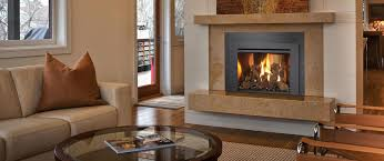 hearth home your fireplace
