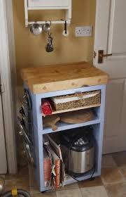 Small Island Kitchen Skinny Kitchen Island Kitchen Narrow Kitchen Island Decorating