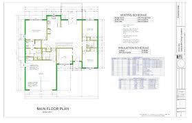 house floor plans app. Design Your Own House Floor Plans Plan App I
