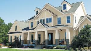 how to choose exterior paint colorsHow To Choose An Exterior Paint Color For Your Home