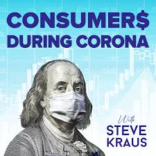 Consumers During Corona