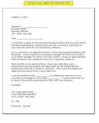 how to write a cover letter for a j cover letter sample resume