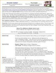 40 Original Best Resume Layout 40 Wu O40 Samples Dream Job Inspiration Best Resume Layout