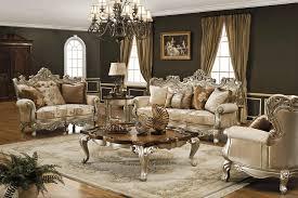 luxury living room furniture. Living Room, Luxury Room Furniture Sets Oak Flooring Grand Canon Waterfall Photo White Fabric Sofa